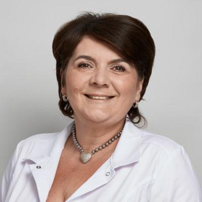 Sabine Tiedtke