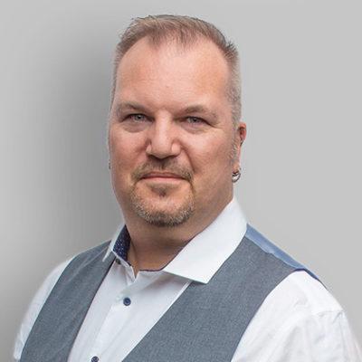 Karsten Hölscher