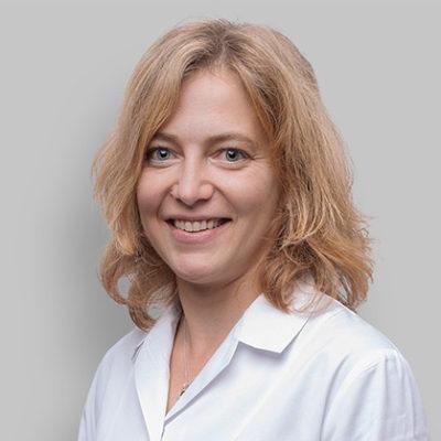 Angela Holtfrerich-Eckhardt
