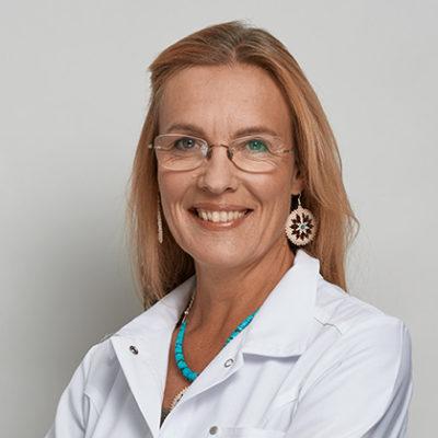 Marena Winkelmann