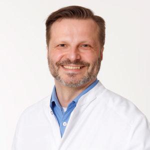 Simon Brinkmann