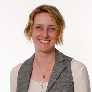 Lena Hölscher