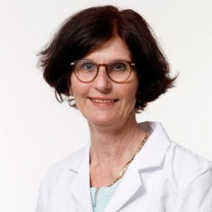 Daniela Zobel