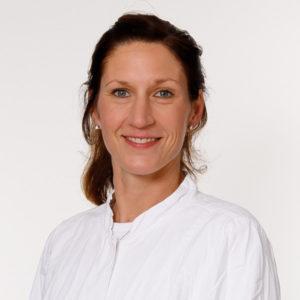 Stefanie Schwermann